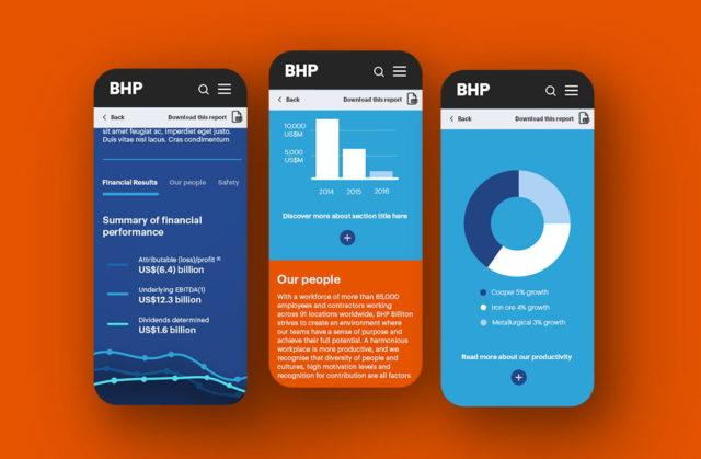 BHP-cover